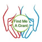 Find-me-A-Grant