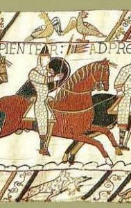 Bayeux4