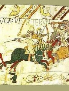 Bayeux5