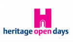2015 Heritage Open Day